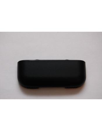 Крышка антенного блока Iphone 2G