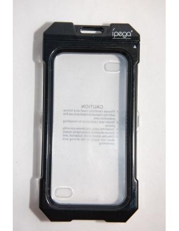 Водонепроницаемый чехол для Iphone 4/4s. Ipega