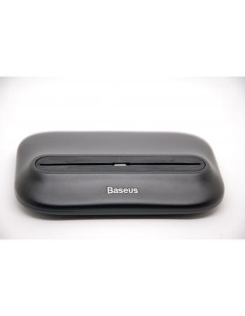 Док станция Baseus Iphone. Черный цвет