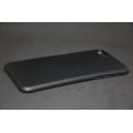 iphone 8 чехол премиум с доставкой