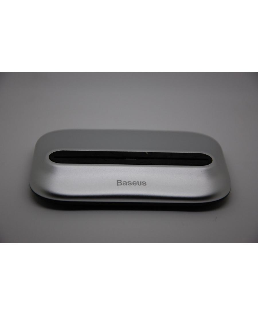 Док станция для Iphone 7/8 Baseus
