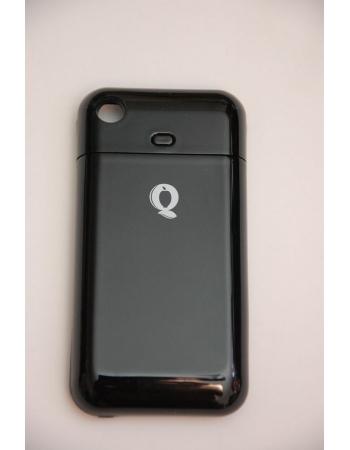 Чехол-аккумулятор Iphone 3g/3gs 1900 Mah Q-Power