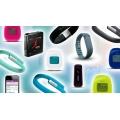 Спортивные фитнес браслеты: обзор, рекомендации, где купить браслет xiaomi