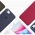 Аксессуары Iphone X