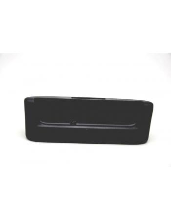 Док станция Blackberry Q10. Черный цвет