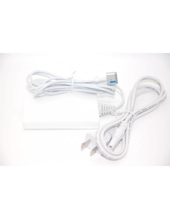 Адаптер питания MagSafe 2 45W 14.85V 3.05A 2012 style