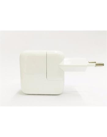 Зарядное устройство Ipad Pro 12W