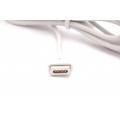 Автомобильная зарядка Macbook 85W