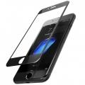 Защитные стекла для iphone 8