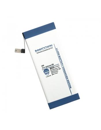 Аккумулятор для Iphone 6s, 1715 Mah