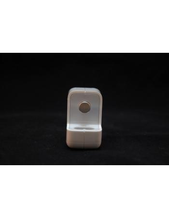 Сетевая зарядка для Apple Ipad. 220В. Retail. Оригинальная