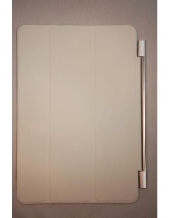 Чехол smart cover Ipad mini. Белый цвет