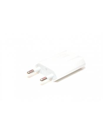 Оригинальное зарядное устройство для Iphone, A1400. Retail
