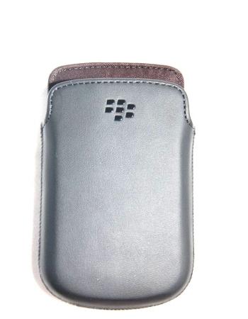 Чехол Blackberry 9900/9930. HDW-38844-001. Оригинальный