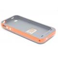 Чехлы-аккумуляторы Iphone 5/5c/5s