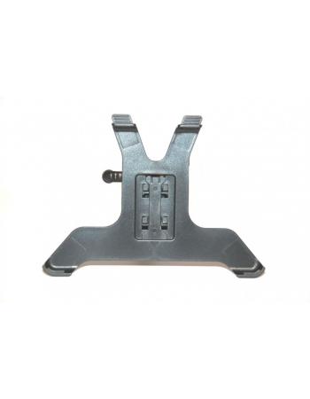 Автомобильный держатель Ipad mini/Ipad mini retina на решетки