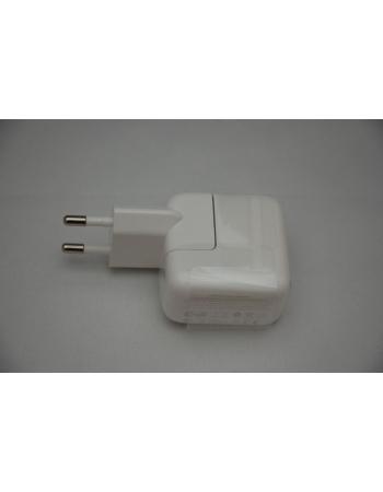 Сетевое зарядное устройство для Ipad 10W. Оригинальная. OEM