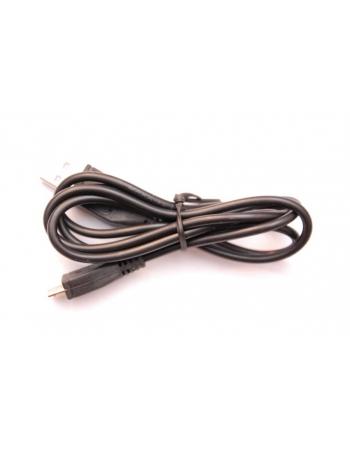 Кабель micro USB, длина 100 см