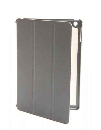 Чехол Smart Case Ipad Air. Черный цвет
