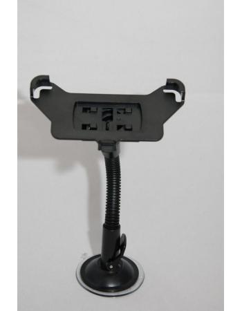 Автомобильный держатель Blackberry Z10. Гибкая штанга
