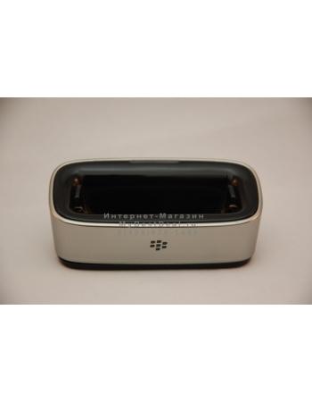 Кредл Blackberry 9000