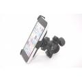 Велосипедный держатель айфон 5c
