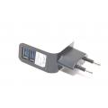 Кабели и зарядные устройства Iphone 4/4s