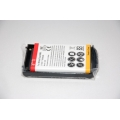 Аккумулятор Blackberry JM1 BB 9900 + крышка. Емккость 3600 Mah.