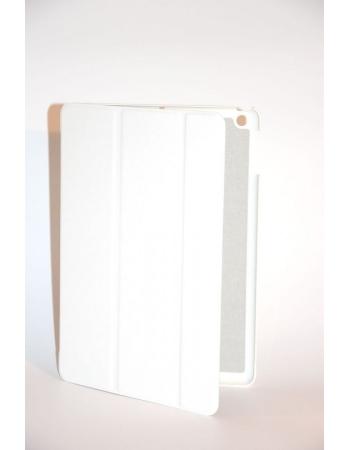 Чехол Smart Case Ipad Air. Белый цвет