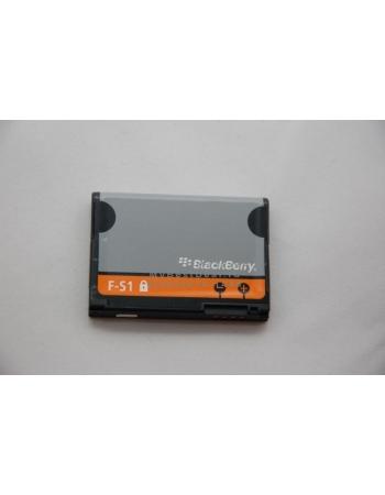 Аккумулятор для Blackberry 9800. Оригинал