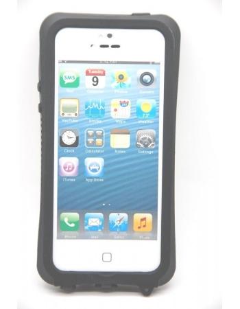 Водонепроницаемый чехол Iphone 5/5s/5с Ipega PG-I5056. Белый цвет