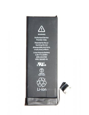 Аккумулятор Iphone 5s. Оригинал