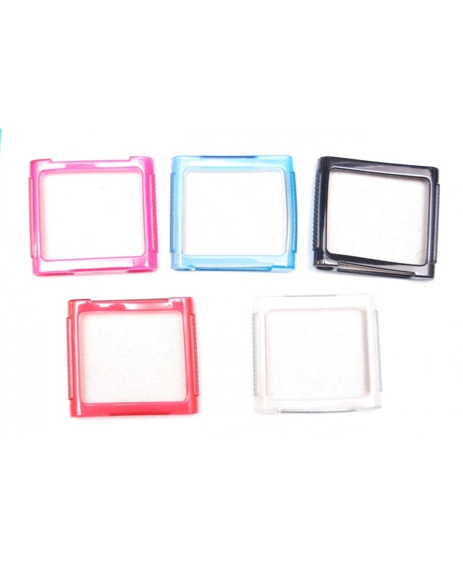 ipod nano accessories - HD900×1100