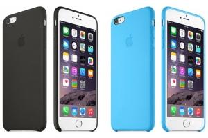 Iphone 6s купить чехол