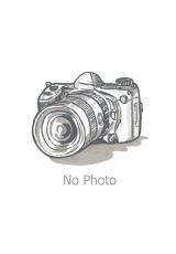 Кабель lightning KALUOS для apple iphone, ipad, ipod, 20 см. Золотой цвет